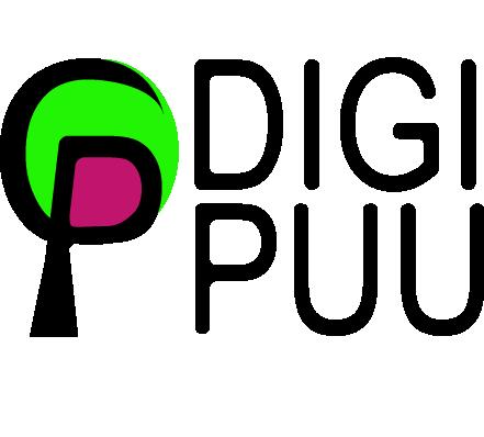 DigiPuu