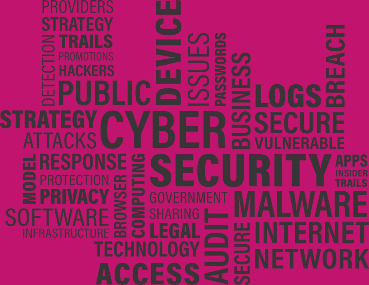 Tietosuoja-asetus GDPR